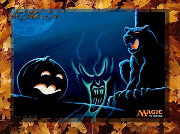Wallpaper_AllHallowsEve_1024x768